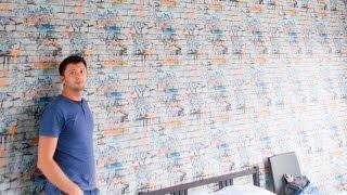 ВИПСИЛИНГ, натяжные потолки отзывы 14.10.2015(натяжные потолки Краснодар Описание, стоимость и фотографии установленного потолка смотрите на сайте..., 2015-11-02T08:04:10.000Z)