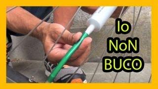 Latticizzare Camera Daria Bicicletta X Non Bucare