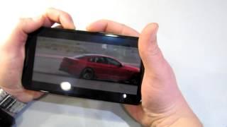 Как сделать скриншот Motorola Nexus 6