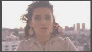 Nelly Furtado feat. Timbaland & Justin Timberlake - Give It To Me (VJ Percy Mix Video)