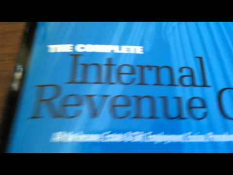 IRS Frivoulous Letter Response Part 2