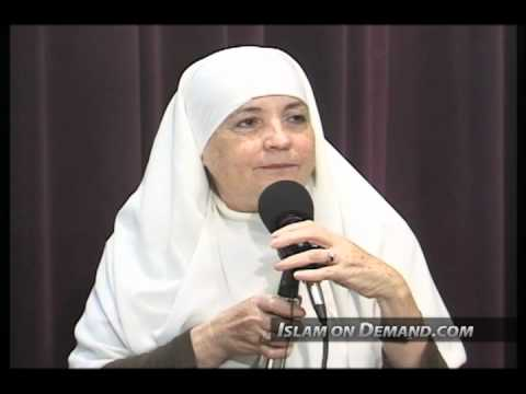 Islamic questions and answers marriage