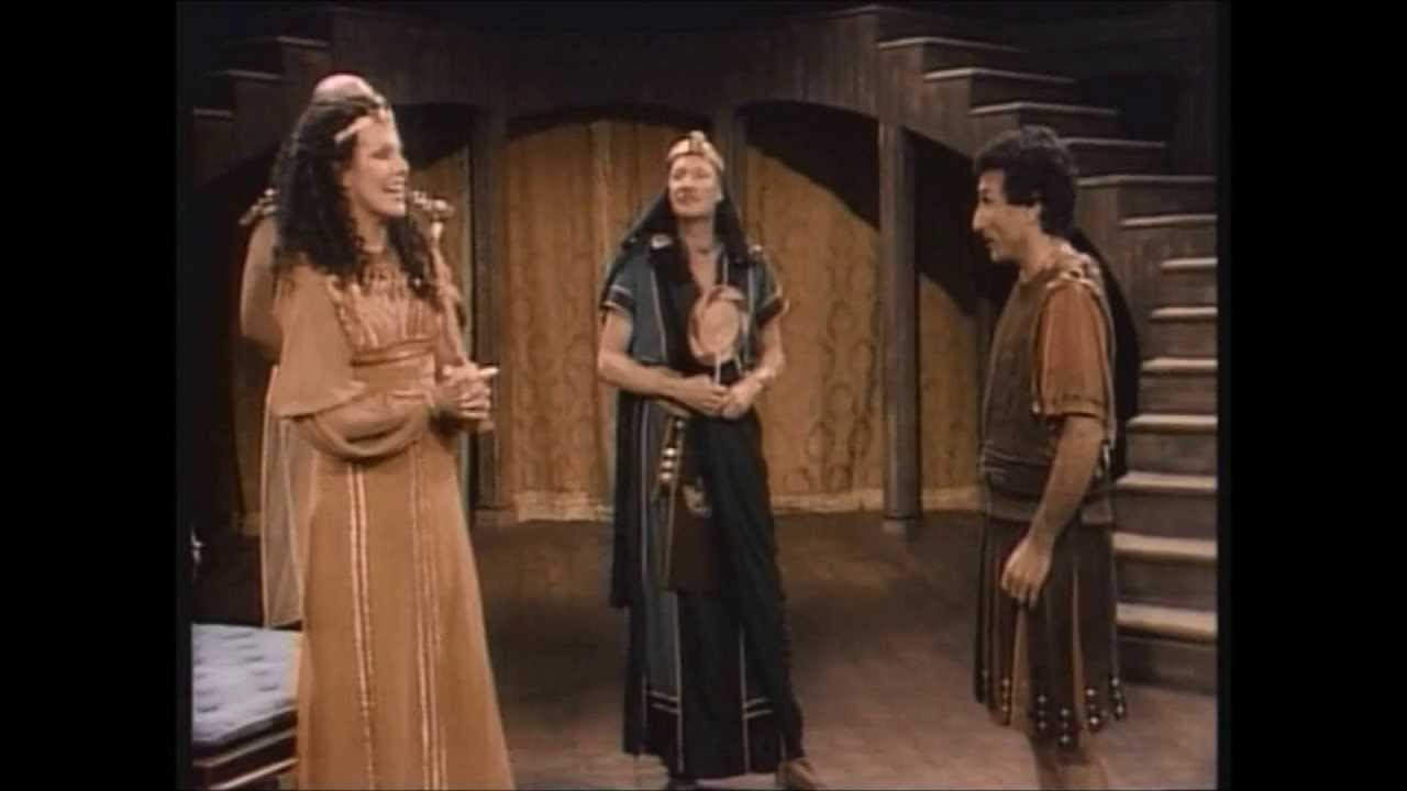 shakespeare antony and cleopatra essay
