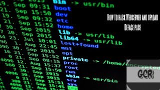 Hack upload shell