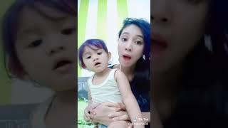 Download Video Mama mama galak MP3 3GP MP4