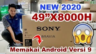"""NEW!!! UNBOXING 