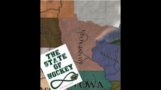 """EUIV Superstates Mod - Minnesota EP 13 """"Stupid Ohio!"""""""