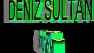 slowturk38ekin -- Deniz Sultan ya benimsin süperrr damar