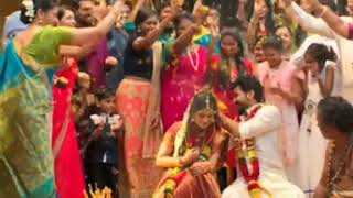 kannala nee kadhal pacha kutha( Tamil song )
