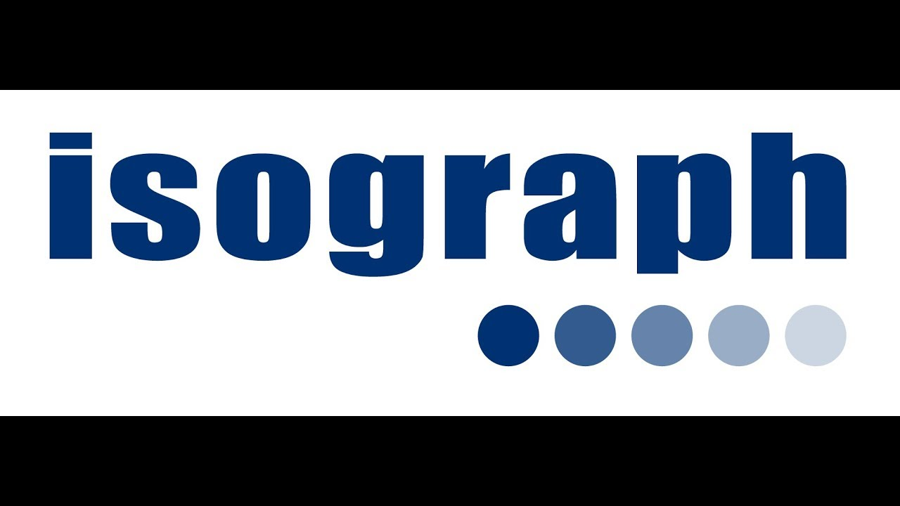 Isograph software (@isographltd) | twitter.