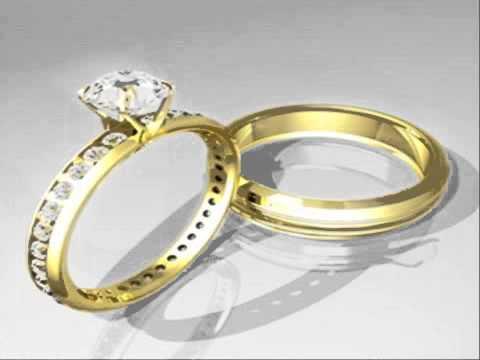 การจัดงานแต่งงานที่บ้าน ภาพชุดแต่งงานไทย