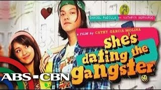 shes dating the gangster movie korean full movie The two teen stars also invited everyone to watch out for their upcoming movie she's dating the gangster under the full cast of got to believe marked the.
