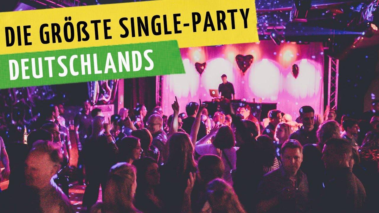 singles party berlin)