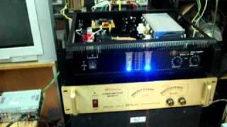 ช่างพร test amp