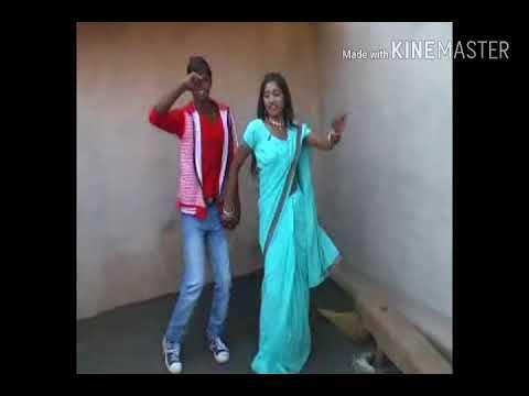 Chale ho dewara hamra kodhariya new khortha 2017