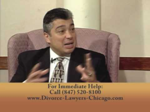 Maple Park Lawyer, Maple Park Divorce Attorney, How to File
