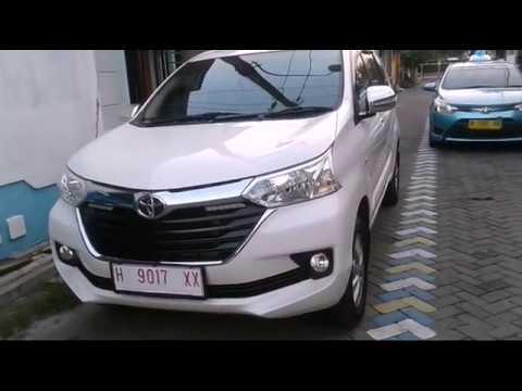 Harga Grand New Avanza Tahun 2016 E Mt Review Singkat G 1 3 2015 Youtube