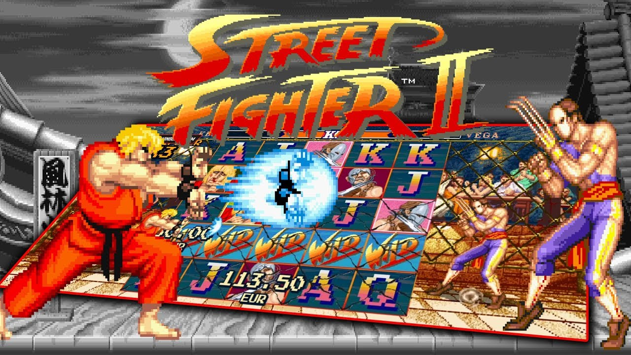 street-fighter-ii-slot-game-world-heroes