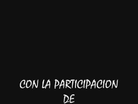 LOS TERTULIANOS