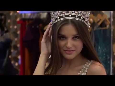 Пресс-коктейль Мисс Украина 2018: Гардероб, финальное платье, национальный костюм для  Miss World