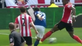 Sunderland Vs Manchester United 0-3 - All Goals on FULL HD