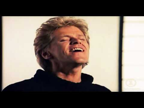 Peter Cetera - Glory Of Love  ( Extended  Version)