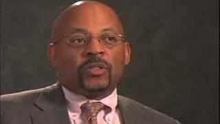 David Seabrook on Affordable Housing (MacArthur Video)