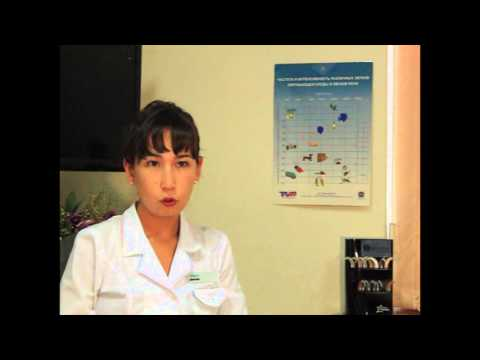 Видео Центр тяжести алматы актау