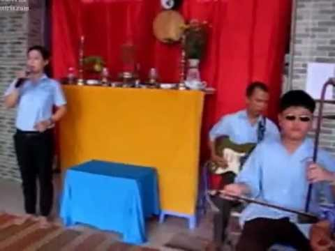 DON CA TAI TU QUE HUONG NINH PHỤNG-TX NINH HÒA GIO TO 12-8-2012