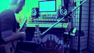 The Black Keys - Fever (Acoustic Cover)