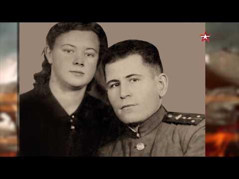 Четыре ордена Красной Звезды сын Героя ВОВ рассказал о военных подвигах отца