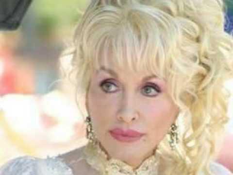 Dolly Parton-PMS Blues