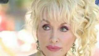 Dolly Parton-PMS Blues