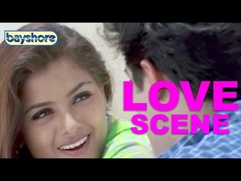 Vaali - Love Scenes   Bayshore