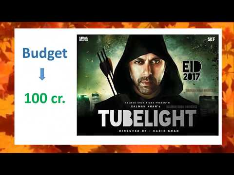 List Of Top 10 Highest Grossing Bollywood Movies 2017