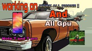 Download Gta Sa Lite Note | Univerthabitat