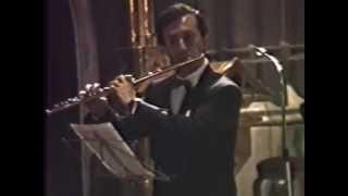 Tunnel - Velluto (Live) - Raffaele Montanaro