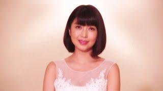 テレビ朝日系「関ジャニ∞のTheモーツァルト音楽王No.1 決定戦」三連覇を...