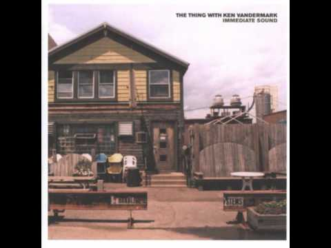 The Thing With Ken Vandermark - Part 3