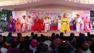 Video Michoacán - La morisqueta - El astillero - El relámpago download MP3, 3GP, MP4, WEBM, AVI, FLV November 2017