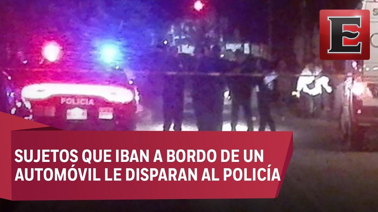 Matan a tiros a comandante de Policía de Investigación de la PGJ-CDMX 0bc8ccf19e19c