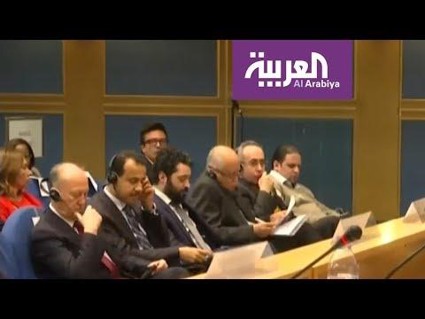 خبراء من السعودية والإمارات يبحثون التصدي للإرهاب  في فرنسا  - نشر قبل 22 دقيقة