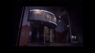 BENNIE K『Japana-rhythm』(2005年11月9日発売)