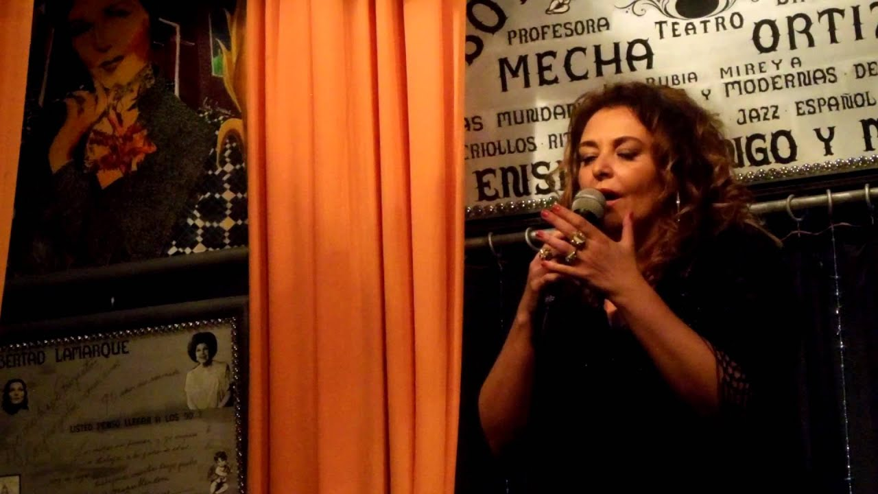 Marisa Vazquez Nude Photos 13