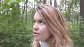 видео Отдых с детьми в Ленобласти. Базы отдыха, Ленинградская область