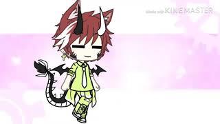 #PhimNgan: Sói hay Rồng? Là người tôi yêu! By: ICHIKOღSAN™- Hơi nhạt và ngắn :((