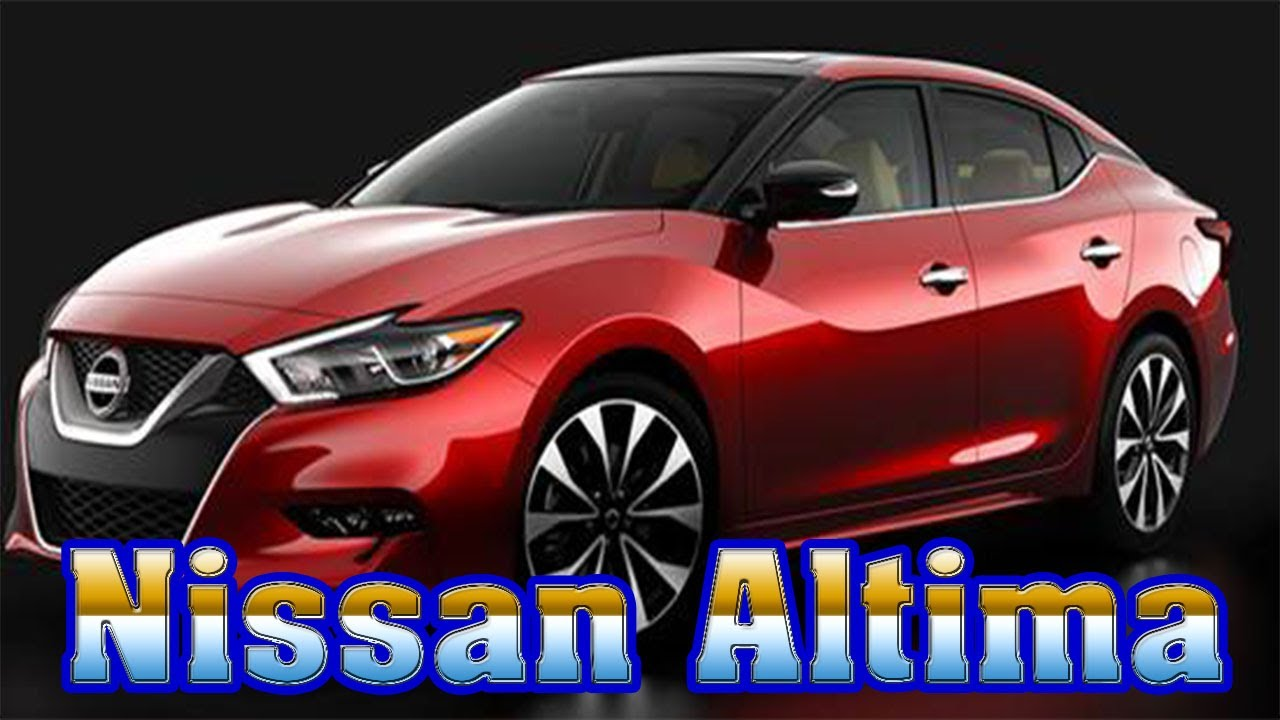 2018 nissan altima. perfect nissan 2018 nissan altima  nissan altima sr redesign  review to 1