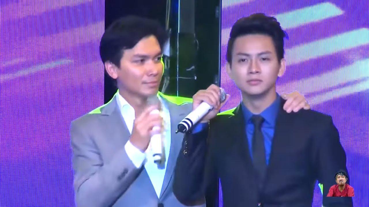 Hoài Lâm - Mạnh Quỳnh & Phi Nhung - Trường Giang - Liên Khúc Bolero Hay Nhất Mọi Thời Đại