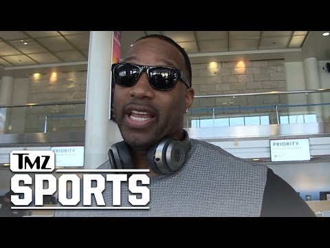 Tracy McGrady If The '97 Bulls Had Me...THEY WOULDN'T HAVE WON CRAP  TMZ Sports