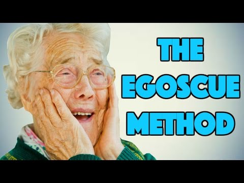 Download Youtube: Relieve Lifelong Back Pain INSTANTLY at Home - The Egoscue Method